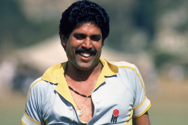 इन 4 भारतीय गेंदबाजो के सामने हमेशा डरे नजर आये है न्यूजीलैंड के बल्लेबाज, एक ने तो 51 बल्लेबाजो को भेजा है पवेलियन 3