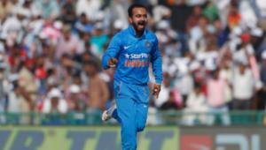 SAvIND: दक्षिण अफ्रीका दौरे पर वनडे सीरीज में मेजबान को धूल चटाते दिखेंगे भारतीय टीम के ये स्टार 2