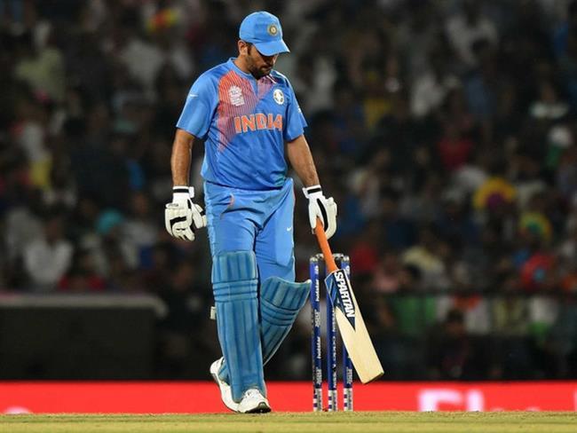 INDvAUS: ऑस्ट्रेलिया के खिलाफ T20 सीरीज में कोहली से लेकर धोनी तक के पास रहेगे बड़े बड़े कीर्तिमान बनाने का मौके 3