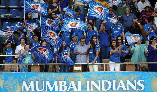 आईपीएल टीमो के मालिक है भारत के सबसे अमीर व्यक्ति, जाने किस स्थान पर है किंग्स XI पंजाब के मालिक और शाहरुख खान 4