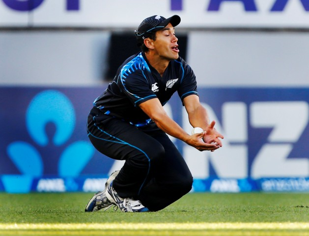 RECORDS: भारत-न्यूजीलैंड के बीच कल से शुरू होगी टी-20 की जंग, टूट सकते है ये 10 बड़े रिकार्ड्स 12