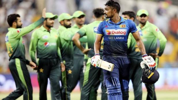बड़ी खबर: पाकिस्तान को मिली आईसीसी विश्वकप की मेजबानी, बीसीसीआई की बढ़ी मुसीबत 2