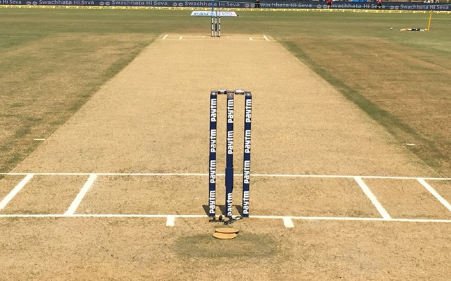 विराट कोहली ने प्रेस कॉन्फ्रेंस में बताया वह कारण, जिसके चलते भारतीय टीम नहीं जीत सकी तीसरा टेस्ट मैच 2