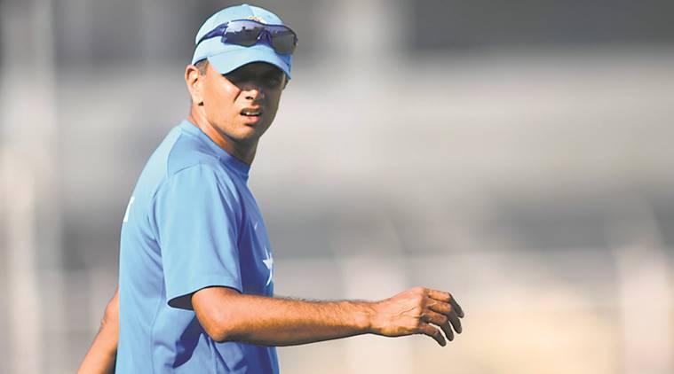 कुमार संगकारा ने चुनी अपनी ड्रीम xi टीम, सचिन को नजरअंदाज कर इस दिग्गज भारतीय को दी खास जिम्मेदारी 1