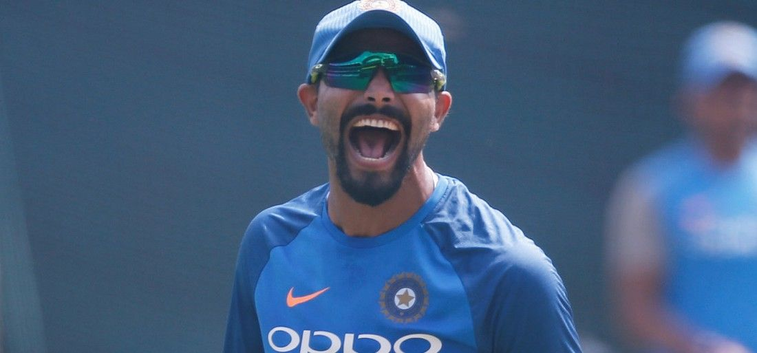 भारत के गेंदबाजी कोच भरत अरुण ने इस खिलाड़ी को बताया लम्बी रेस का घोड़ा 4