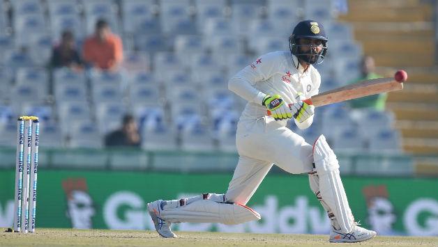 श्रीलंका के खिलाफ टेस्ट सीरीज में बल्लेबाजी का ऐसा रिकॉर्ड अपने नाम कर जायेंगे जडेजा जो नहीं कर सके पुजारा और कोहली जैसे दिग्गज 2