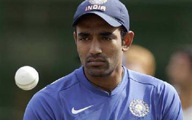 अब कभी पूरा नहीं होगा इन 3 भारतीय खिलाड़ियों का नीली जर्सी पहनने का सपना 4