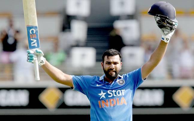 तिरुवनंतपुरम में 30 साल पहले हुए मैच में कप्तान थे आज के कोच रवि शास्त्री, जाने क्या थी उस समय कोहली समेत दुसरे भारतीय खिलाड़ियों की उम्र 4