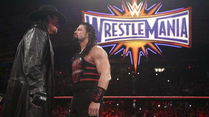 roman-reigns-the-undertaker-1489108538-800