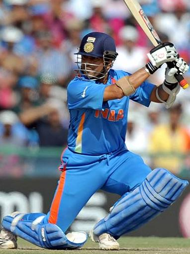 इन दिग्गज खिलाड़ियों से आईसीसी विश्वकप के दौरान सबके सामने ही आईसीसी ने छीन लिया था इनका मैन ऑफ द सीरीज 3