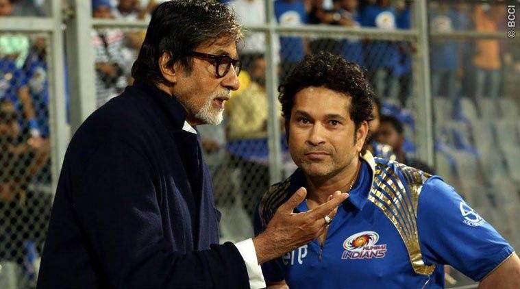 अमिताभ बच्चन ने अंडर-19 टीम की तारीफों के बांधे पूल, वहीं अफ्रीका से 2-0 से सीरीज गंवा चुकी भारतीय सीनियर टीम को लेकर कह गये ये बड़ी बात 4