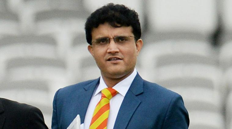 भारतीय टीम के पूर्व कप्तान सौरव गांगुली ने कोहली, धोनी को नहीं बल्कि इस खिलाड़ी को बताया टीम के लिए 'तुरूप का इक्का' 1