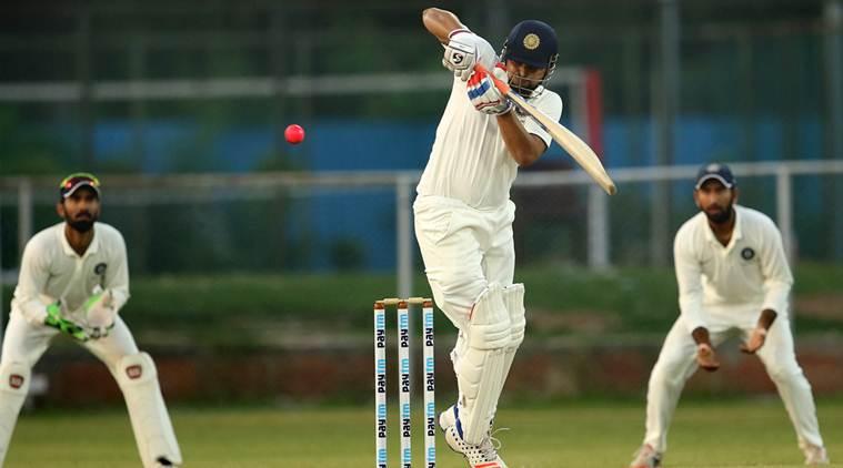 सुरेश रैना ने पकड़ी जिद्द अब चयनकर्ताओ को देनी ही होगी भारतीय टीम में जगह 17