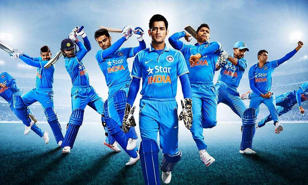 ये है टी-20 में सबसे ज्यादा रन बनाने वाले 10 खिलाड़ी, 5 आज भी है ऑस्ट्रेलिया के खिलाफ होने वाली सीरीज के लिए भारतीय टीम का हिस्सा 1