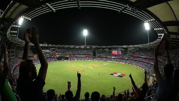 OMG!! ऑस्ट्रेलिया के खिलाफ दोनों टी-20 में बल्लेबाजी करने वाले इस खिलाड़ी को नहीं पता थे आईसीसी के नये नियम 1