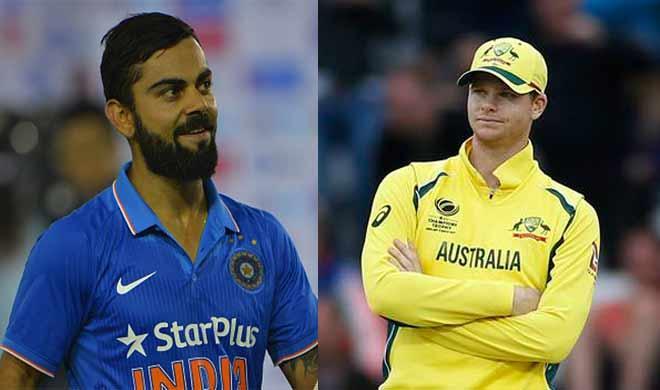 न्यूजीलैंड को वनडे सीरीज में मात देते ही  'सुपर-7' हासिल करेगी भारतीय टीम, जाने क्या है ये 'सुपर-7' 7
