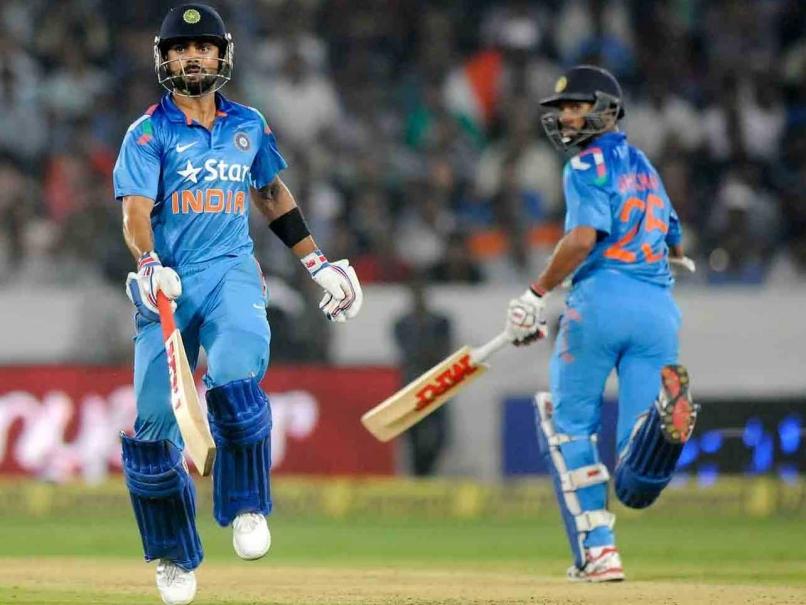 INDvAUS: ऑस्ट्रेलिया के शर्मनाक हार के बाद आरोन फिंच ने भारत के लिए कहा कुछ ऐसा जीत लिया करोड़ो भारतीयों का दिल 5