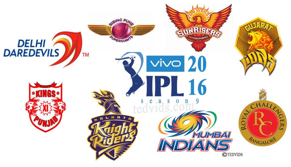 आईपीएल टीमो के मालिक है भारत के सबसे अमीर व्यक्ति, जाने किस स्थान पर है किंग्स XI पंजाब के मालिक और शाहरुख खान 6