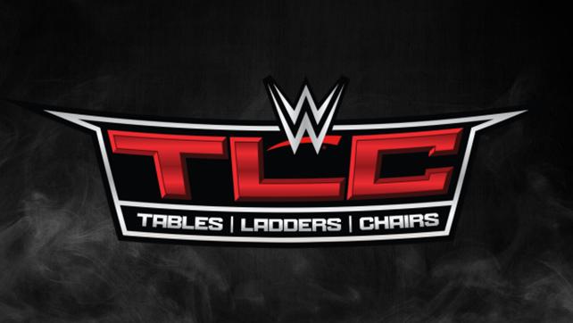 WWE NEWS: ब्रोन स्ट्रोमैन के आये बुरे दिन, TLC के प्लान्स में उन्हें नहीं किया गया शामिल 4