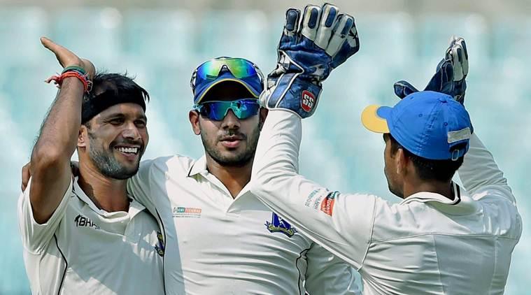 रणजी क्रिकेट में इस भारतीय खिलाड़ी ने लिए सबसे ज्यादा विकेट लेकिन चयनकर्ता लगातार कर रहे है नजरअंदाज 1