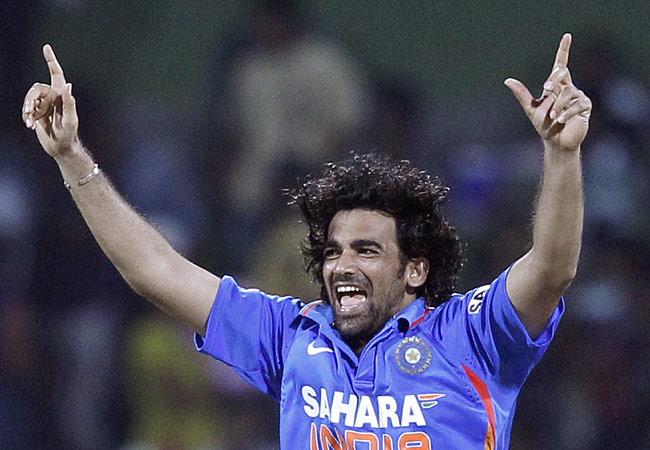इन 4 भारतीय गेंदबाजो के सामने हमेशा डरे नजर आये है न्यूजीलैंड के बल्लेबाज, एक ने तो 51 बल्लेबाजो को भेजा है पवेलियन 5