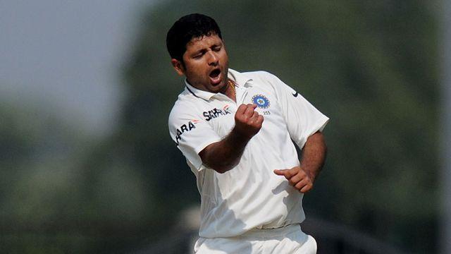रणजी ट्रॉफी ग्रुप स्टेज में शानदार गेंदबाजी करने के बाद इन खिलाड़ियों को साउथ अफ्रीका दौरे पर मिल सकती है भारतीय टीम में जगह 4