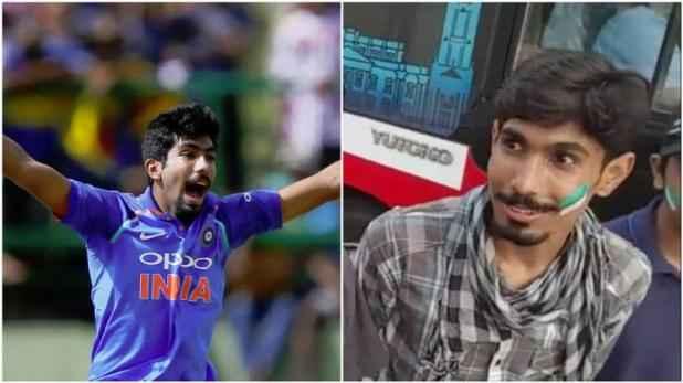 ये है सचिन-सहवाग और विराट समेत दुसरे भारतीय खिलाड़ियों के हमशक्ल, देखकर आपको भी नहीं होगा खुद की आँखों पर यकीन 6