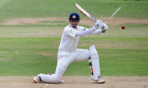 ये है वो 5 कारण जिसकी वजह से राजनितिक वातावरण से भी निकलकर राहुल द्रविड़ बने महान क्रिकेटर 3