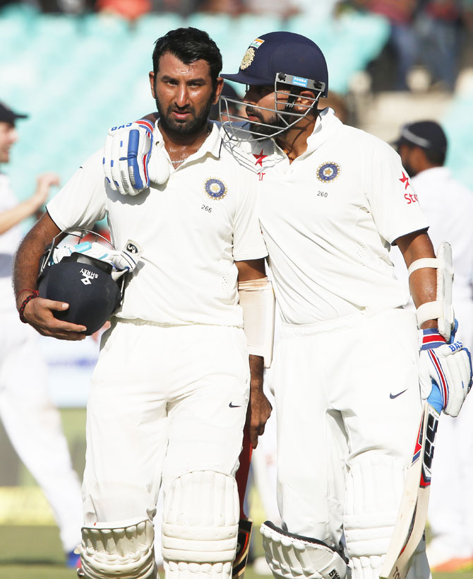 VIDEO: पहले ही ओवर के दूसरी गेंद पर ईशांत ने डाली ऐसी गेंद श्रीलंकाई बल्लेबाज का देखने लायक था चेहरा 5