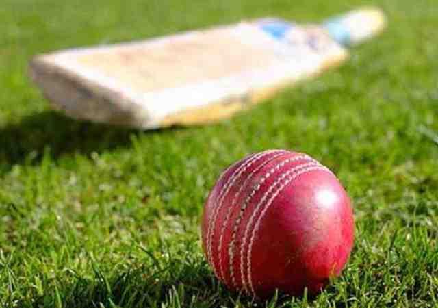 क्रिकेट हुई शर्मसार, इंग्लैंड के इन दो खिलाड़ियों पर लगा रेप का संगीन आरोप 1