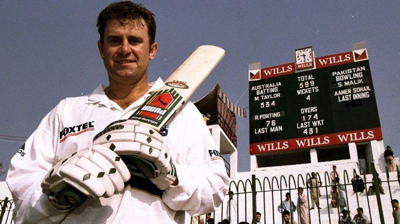 ये है भारत के वो 2 निःस्वार्थी क्रिकेटर जिन्होंने साथी खिलाड़ी के लिए क्रिकेट के मैदान पर किया बड़ा त्याग 1