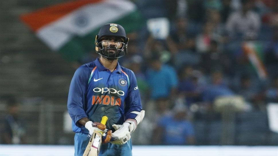 महेंद्र सिंह धोनी की वजह से खत्म हुआ इन 7 खिलाड़ियों का करियर, 4 ने तो ले लिया संन्यास लेकिन 3 अभी भी कर रहे संघर्ष 6