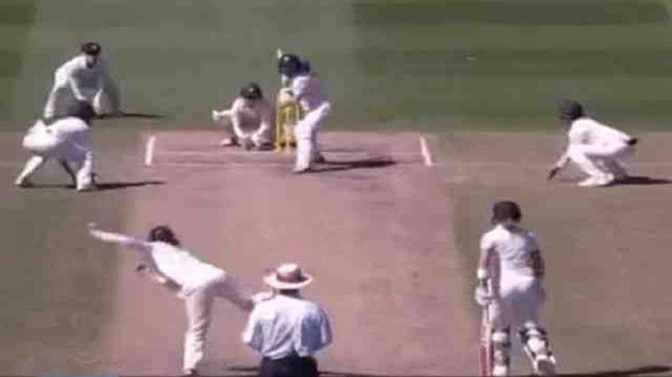 वीडियो : इस महिला गेंदबाज ने डाली सदी की सर्वश्रेष्ठ गेंद, कहा जा रहा है 'बॉल ऑफ़ द सेंचुरी' 13