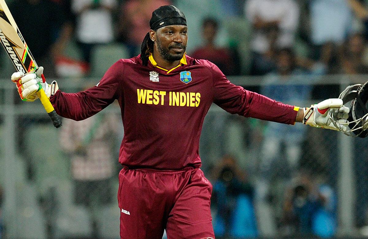 न्यूजीलैण्ड टीम के खिलाफ होने वाले सीमित ओवर के मैच में वापसी करते हुए दिखेगा वेस्टइंडीज का यह धाकड़ बल्लेबाज 1