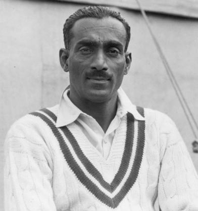 भारत के पहले कप्तान सीके नायडू हैं अपने गृहनर नागपुर में पहचान के मोहताज, इस खिलाड़ी का है बोलबाला 2