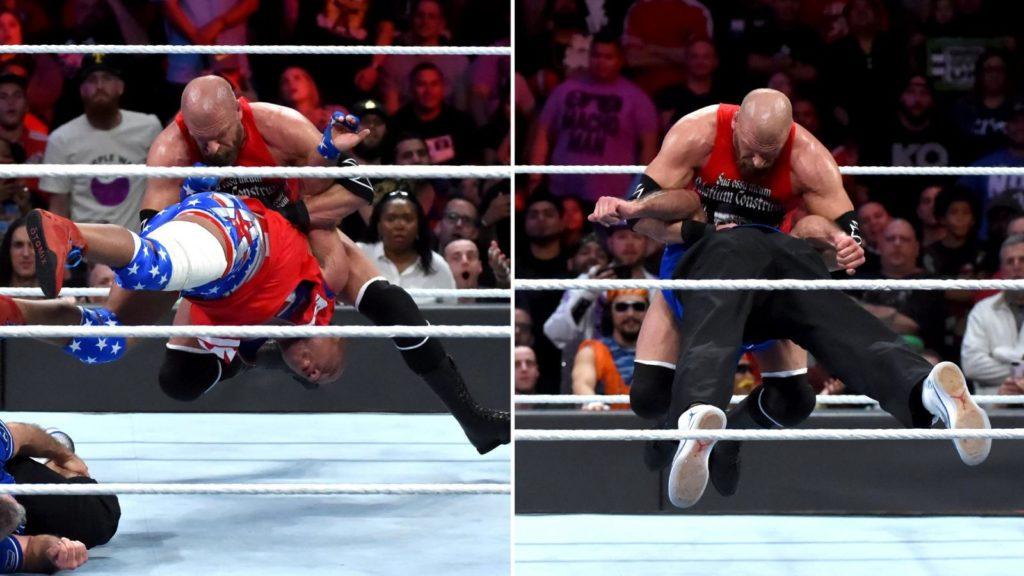 डेनियल ब्रयान की वजह से WWE में छिड़नी वाली है बड़ी जंग, ट्रिपल एच और शेन मैकमोहन आ जायेंगे आमने-सामने 1
