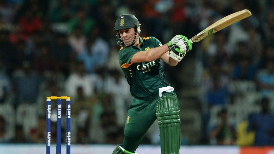 भुवनेश्वर कुमार के नाम दर्ज है अन्तर्राष्ट्रीय क्रिकेट का सबसे शर्मनाक रिकाॅर्ड 1