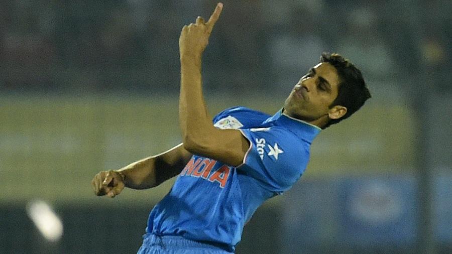 आशीष नेहरा ने खुद किया यो-यो टेस्ट के उस स्कोर का खुलासा, जिसके आधार पर उन्हें मिली थी भारतीय टीम में जगह 1