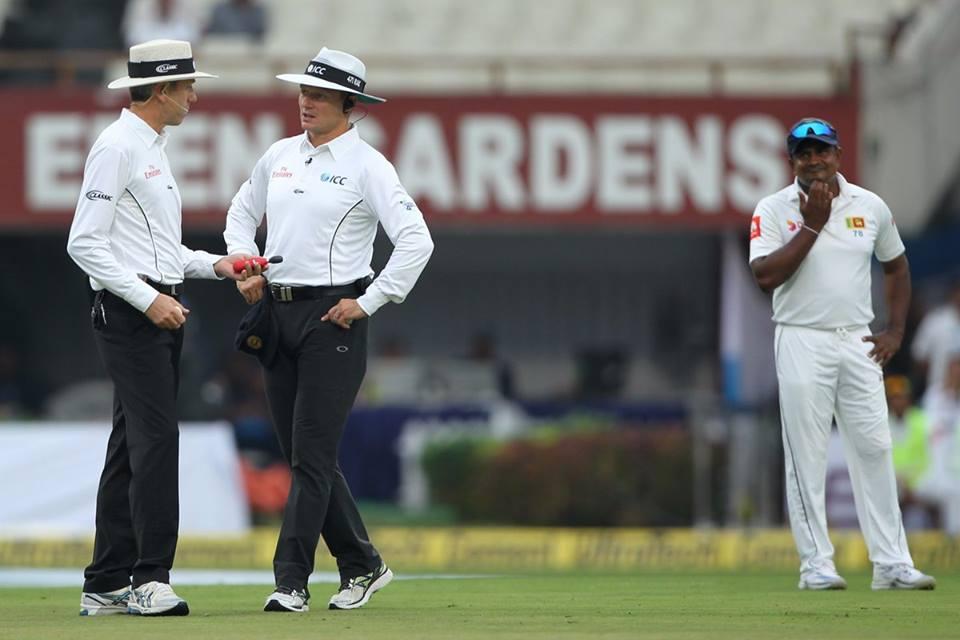 किसने क्या कहा: पहले ही गेंद पर शून्य पर आउट होने पर सर जडेजा ने उड़ाया के एल राहुल का मजाक 17