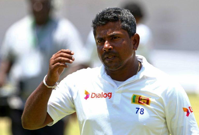 इन 10 गेंदबाजो के नाम है टेस्ट मैच की एक पारी में सबसे ज्यादा रन लुटाने का शर्मनाक रिकॉर्ड, 3 भारतीय भी शामिल 7