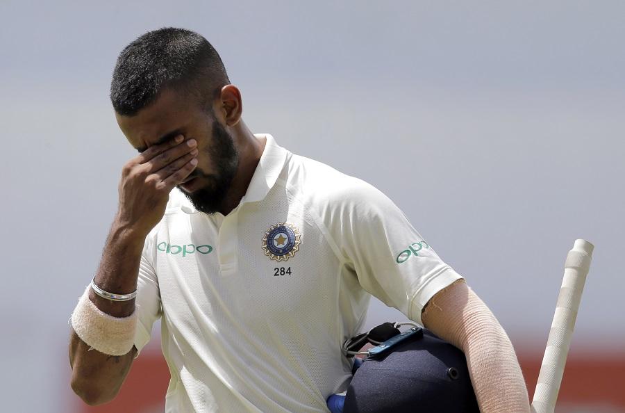 IND v SL: 2nd Test:  2 बड़े बदलाव के साथ श्रीलंका के खिलाफ उतरेगी भारतीय टीम, इन 11 खिलाड़ियों को मिलेगी दूसरे टेस्ट में जगह 2