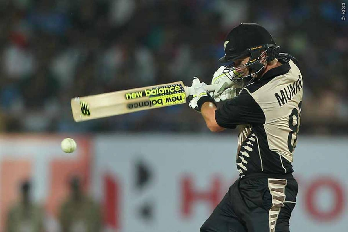किसने क्या कहा: भारत के मैच हारते ही एक बार फिर से आलोचकों के निशाने पर धोनी, सर जडेजा और मोहम्मद कैफ ने कही ये बात 2
