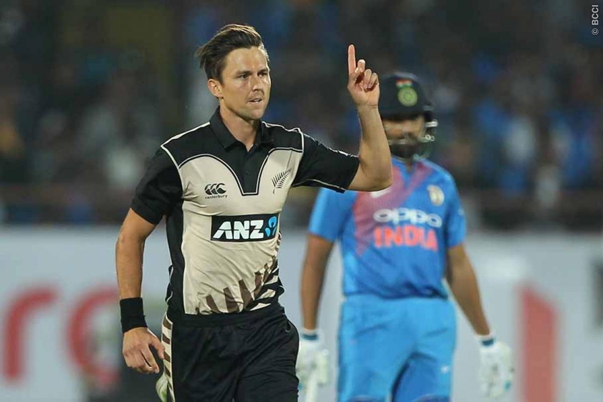 किसने क्या कहा: भारत के मैच हारते ही एक बार फिर से आलोचकों के निशाने पर धोनी, सर जडेजा और मोहम्मद कैफ ने कही ये बात 4