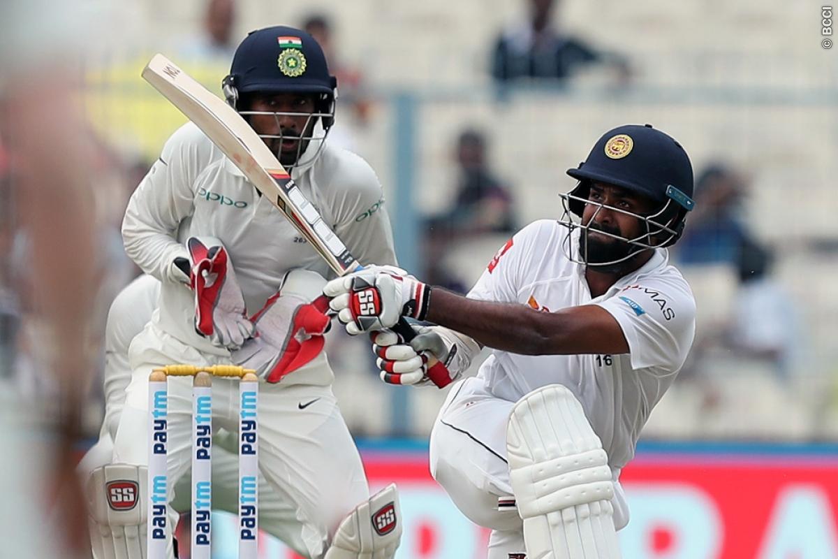 बुरी खबर: कोलकाता से आई बुरी खबर, पूरी सीरीज से चोटिल होकर बाहर हुआ टीम का यह स्टार खिलाड़ी 3