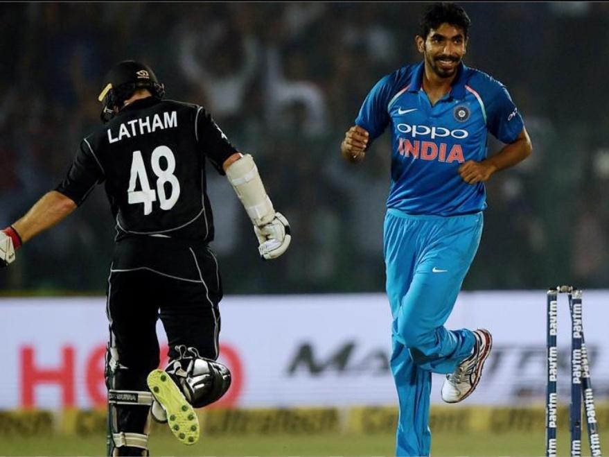 भारत की मेहरबानी से पाकिस्तान के टी-20 में नम्बर 1 बनने पर भारतीयों ने बनाया मजाक, तो उमर अकमल ने कह दी ये बात 6