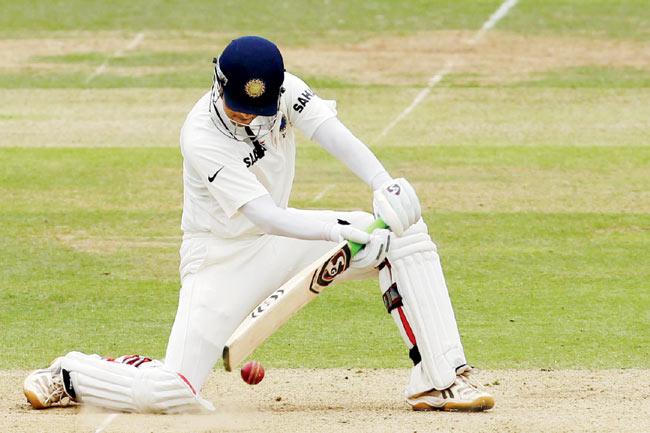 ये है वो 5 कारण जिसकी वजह से राजनितिक वातावरण से भी निकलकर राहुल द्रविड़ बने महान क्रिकेटर 2