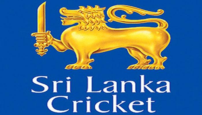 श्रीलंका के इन 3 खिलाड़ियों पर लगा मैच फिक्सिंग का आरोप, जांच में जुटी आईसीसी 3