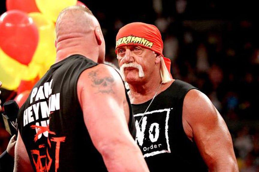 WWE के ये 5 रेस्लर बन चुके है कम्पनी के लिए बोझ, कम्पनी के साथ फैन्स भी करने लगे है इनसे नफरत 3