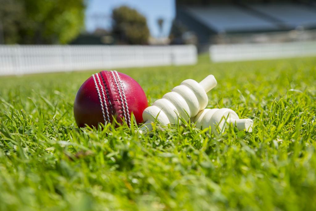 क्रिकेट हुई शर्मसार, इंग्लैंड के इन दो खिलाड़ियों पर लगा रेप का संगीन आरोप 3
