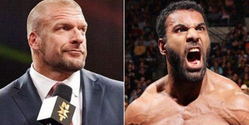 WWE के भारत दौरे पर जिंदर महल से भिड़ेगा WWE का सबसे बड़ा सुपरस्टार, नाम सुनकर खुश हो जायेंगे फैन्स